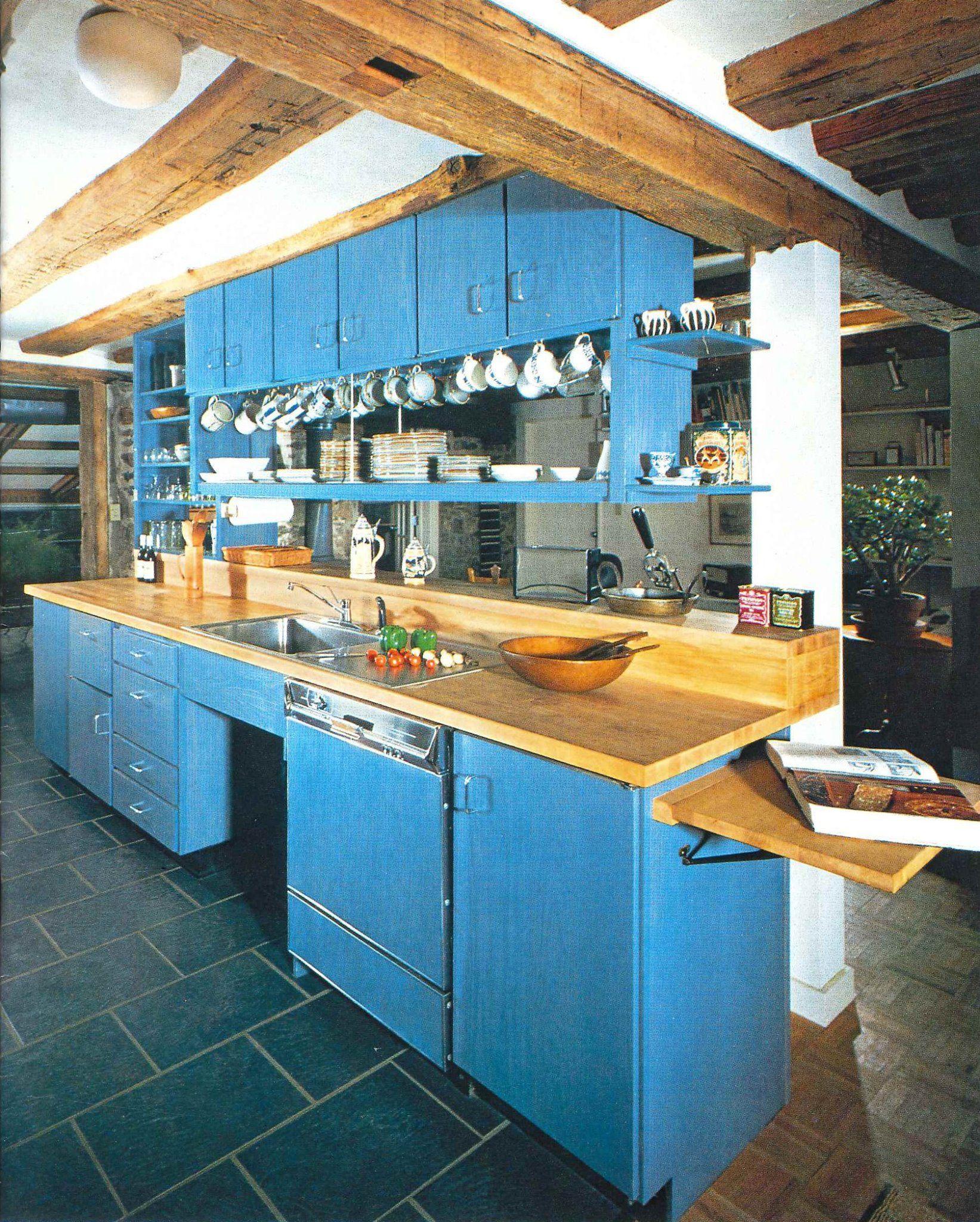 Wood-Mode | Wood mode, Cabinet design, Kitchen remodel