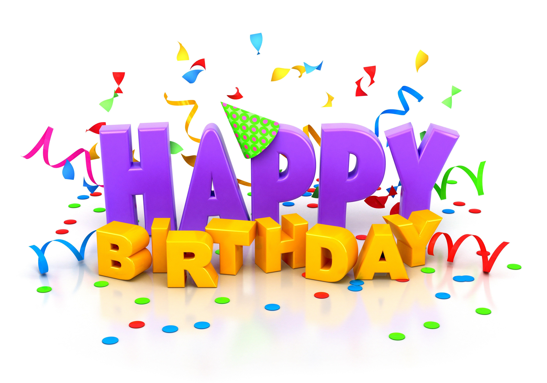 happy birthday Happy birthday wishes cards, Happy