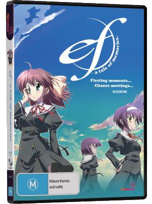 Pin On Anime Mania