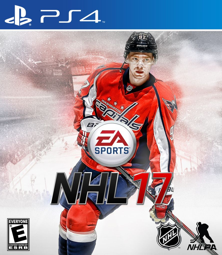 картинки по запросу Nhl 17 Ps4 Stuff Xbox Ps4 Games Xbox Console
