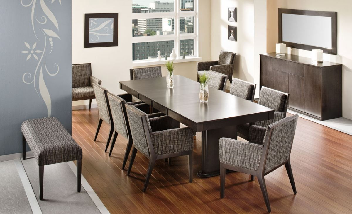Best Kitchen Table Sets For Sale | Table Ideas #LGLimitlessDesign #Contest