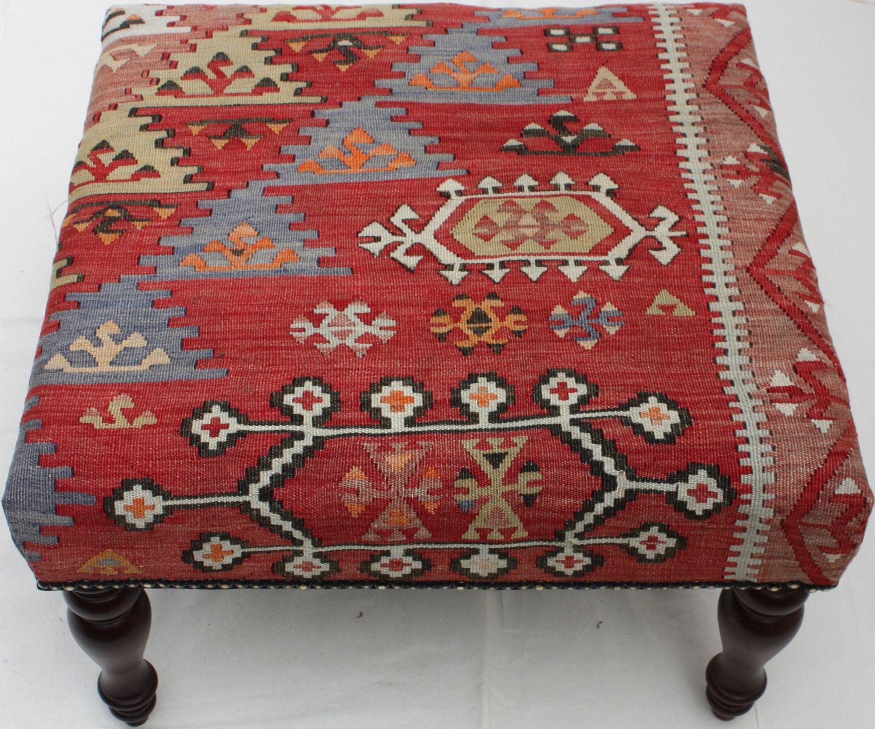 Rugs Furniture: Rugs On Carpet, Rugs