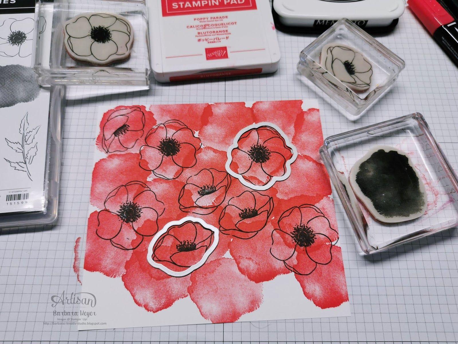 Https 1 Bp Blogspot Com Rhcquhlkyvw Xh72qupahsi Aaaaaaaateu Dukzaxszfwwwlpakqmes02ap Honrlqoqclcbgasyhq S1600 Img 20200108 1 In 2020 Poppy Flower Stampin Up Poppies