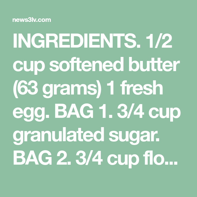 Ingredients 1 2 Cup Softened Butter 63 Grams 1 Fresh Egg Bag 1 3 4 Cup Granulated Sugar Bag 2 3 4 Cup Flou Banana Walnut Banana Bread Recipes Pound Cake