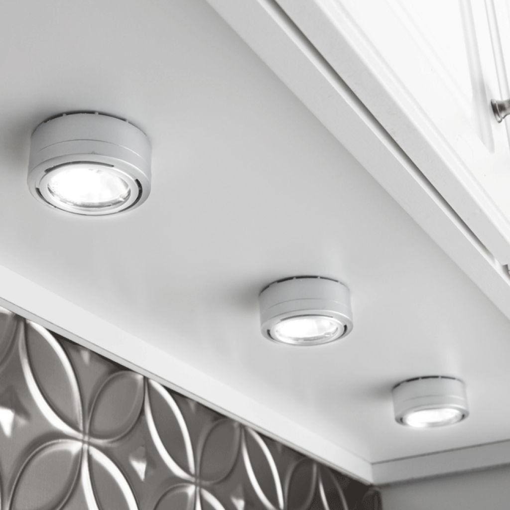 Under Cabinet Lighting Suggestions In 2019 Laundry Room