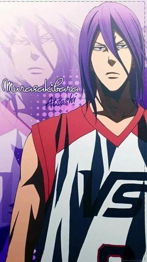 Kuroko No Basket Personnage : kuroko, basket, personnage, Épinglé, Maéva, Jolin, Anime, Costplay, D'ecran, Dessin,, D'écran, Dessin, Animé,, Téléphone, Manga