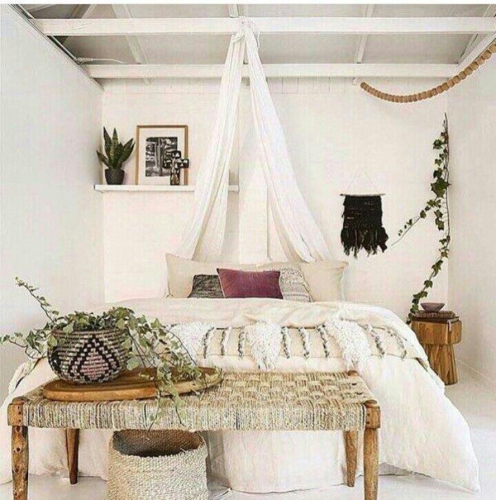 Pin by Neechelle Smith on The Den in 2018 Pinterest Bedroom