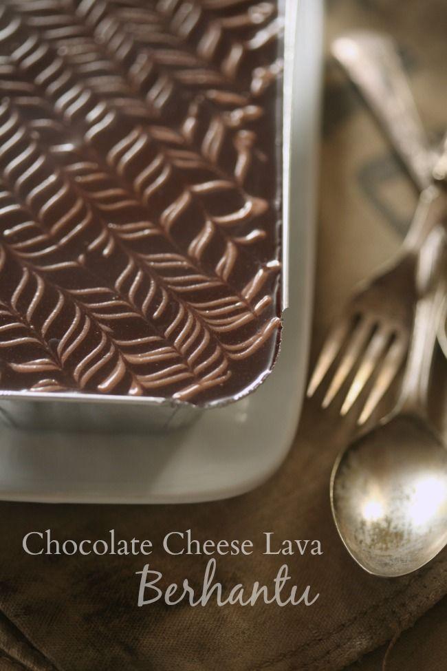 Pin Oleh Diani Soedirja Di Recipes Makanan Penutup Makanan Manis Resep Kue Keju
