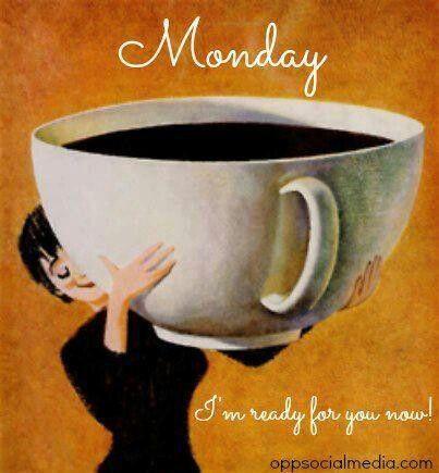 Monday ugg