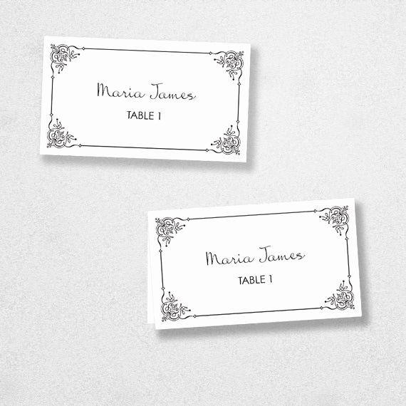 Pin On Customize Printable Cards Templates