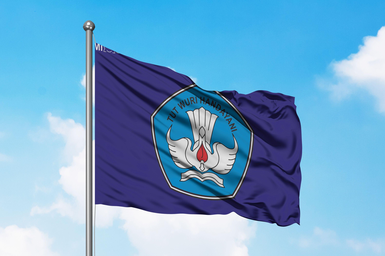 Gambar Simbol Pramuka