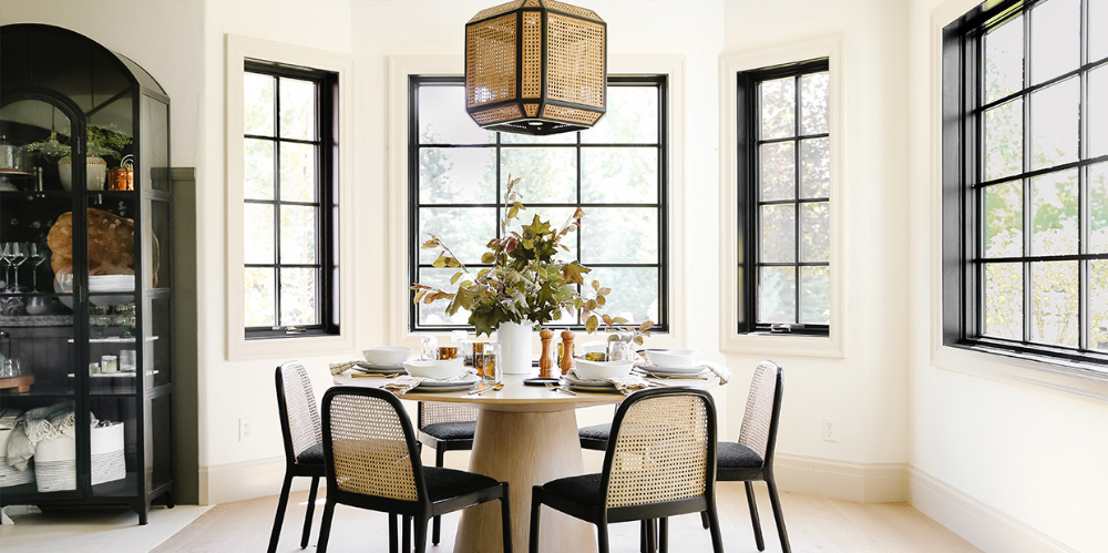 This Designer S New Lighting Collection Is Pendant Perfection Dining Room Inspiration Design Home Decor