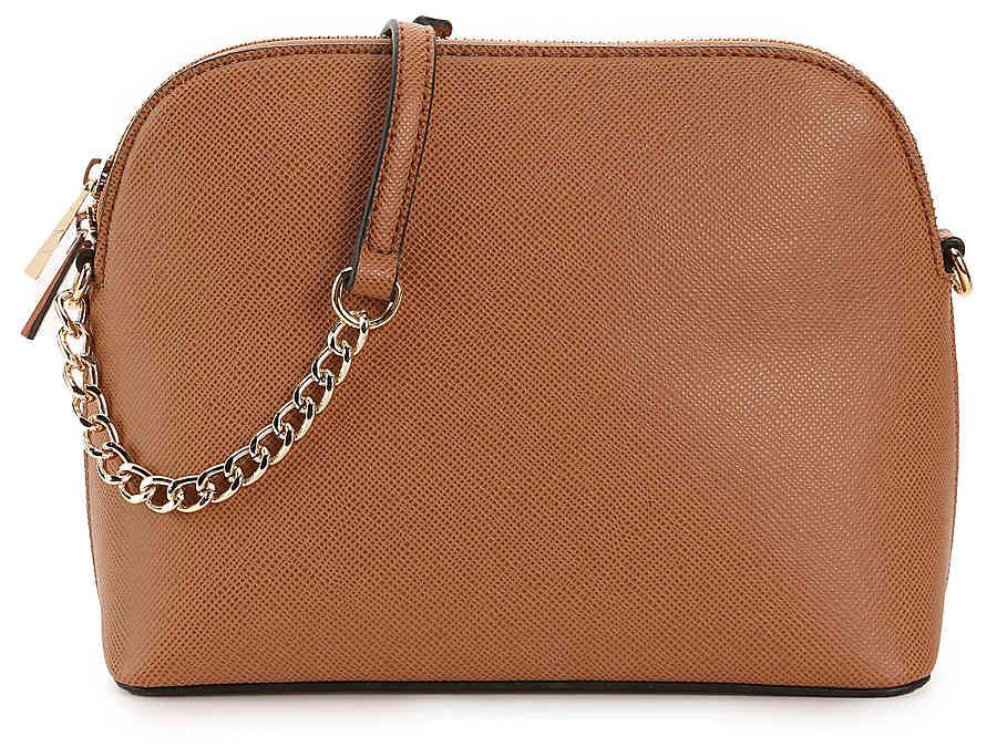 Mini Dome Crossbody Bag   Pretty bags   Crossbody bag, Bags, Purses 09f5000240