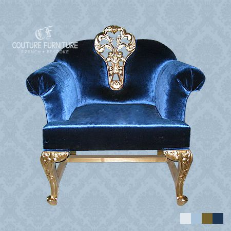 Couture Furniture