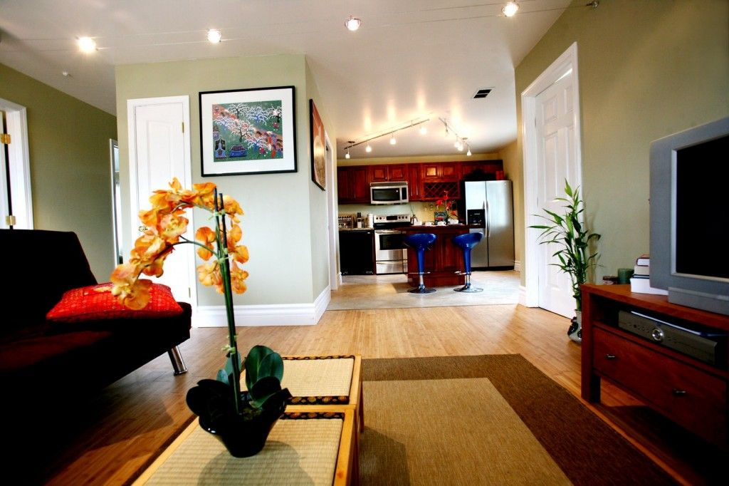 High Quality Chi House @ The Village, San Jose, CA, Corporate Housing, Furnished,