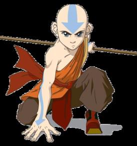Rezultat Poiska Google Dlya Https Upload Wikimedia Org Wikipedia Ru Thumb C Ce Aang Png 274px Aang Pn In 2020 Avatar Aang Avatar Characters Avatar The Last Airbender