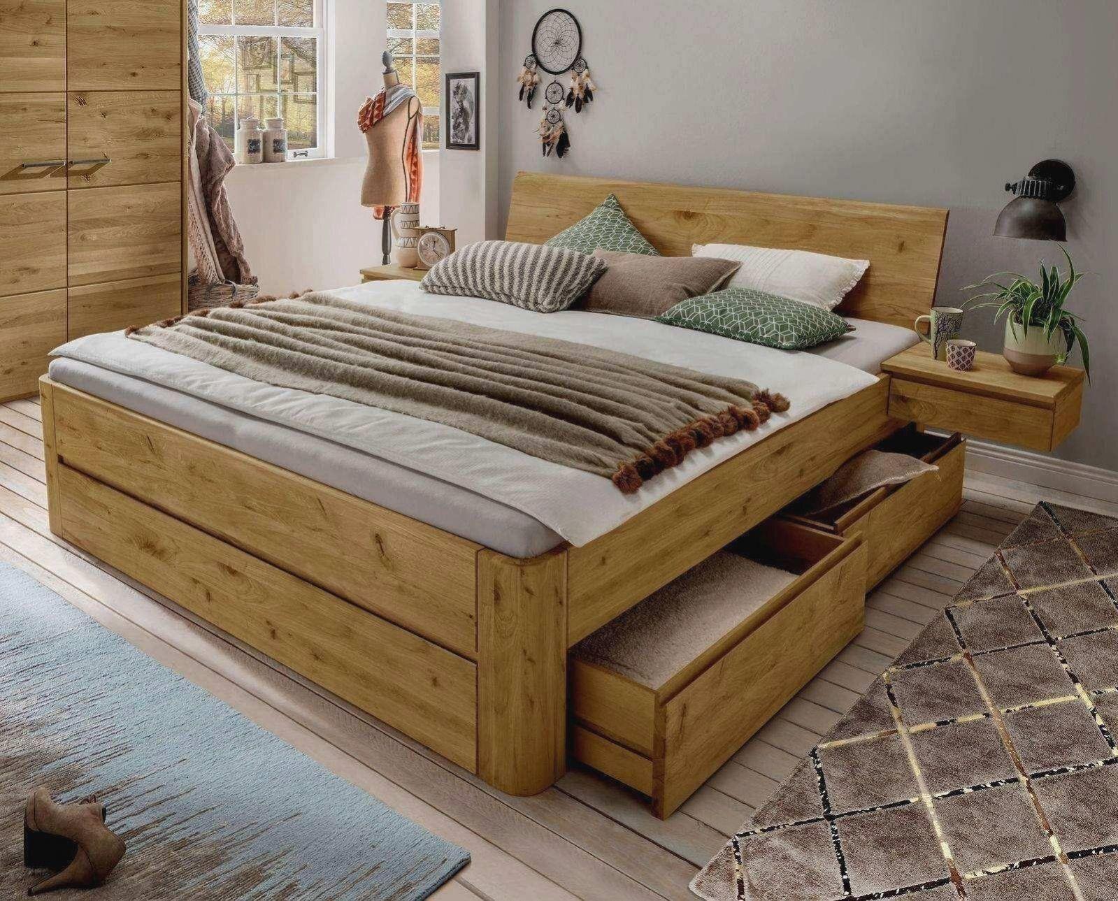 Die Besten Ideen 1 Bett Wohnideen Und Inspiration Fur Die Dekoration In 2020 Bett Selber Bauen Holzbalken Bett Bett Holz