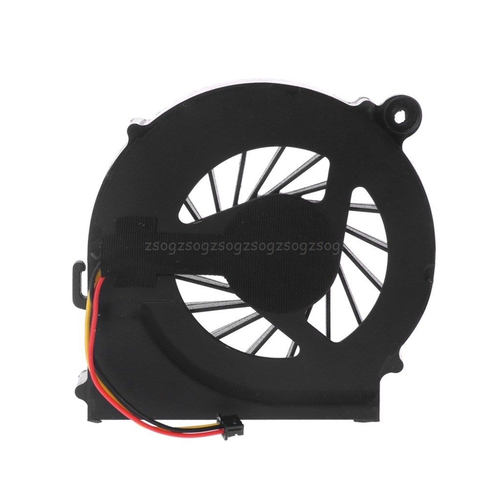 Laptop Cpu Cooling Fan For Hp Notebook Hp 15 Ac 15 A 15 Af 250 G4 15 Ac121tx 15 Ac121dx 813946 001 Dc28000gaf0fcc2 Dfs56140 Laptop Cpu Cooling Fan Hp Computers