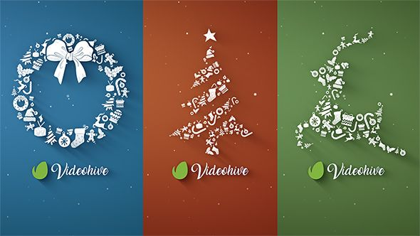 Christmas Card Holidays After Effects Templates Http Ift Tt 1l0oqdm Aftereffectstemplates Aftereffects Christmas Cards Templates After Effects Templates