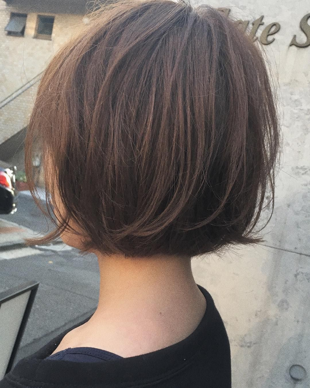 See This Instagram Photo By Nori190 284 Likes ヘアスタイル