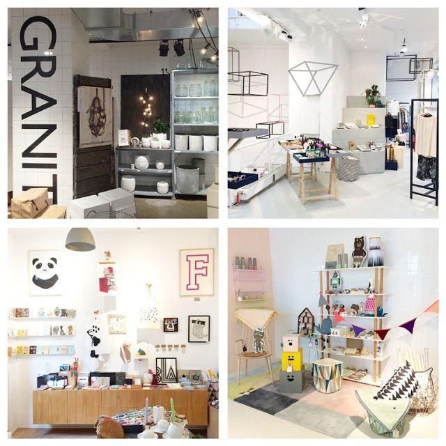 meine shopping caf tipps f r k ln vorblogstprogramm frollein pfau reisen. Black Bedroom Furniture Sets. Home Design Ideas