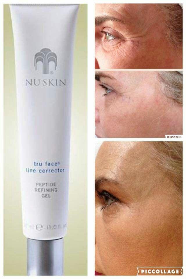 Consejos sobre Cuidados de la piel