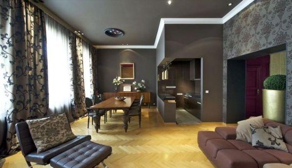 Einfache Möglichkeiten, Ihr Haus für den Verkauf