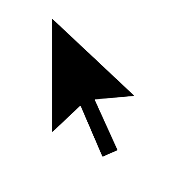 Cursor Icon In Android Style This Cursor Icon Has Android Kitkat Style If You Use The Icons For Android Apps We Reco Youtube Logo Icon Png Images For Editing