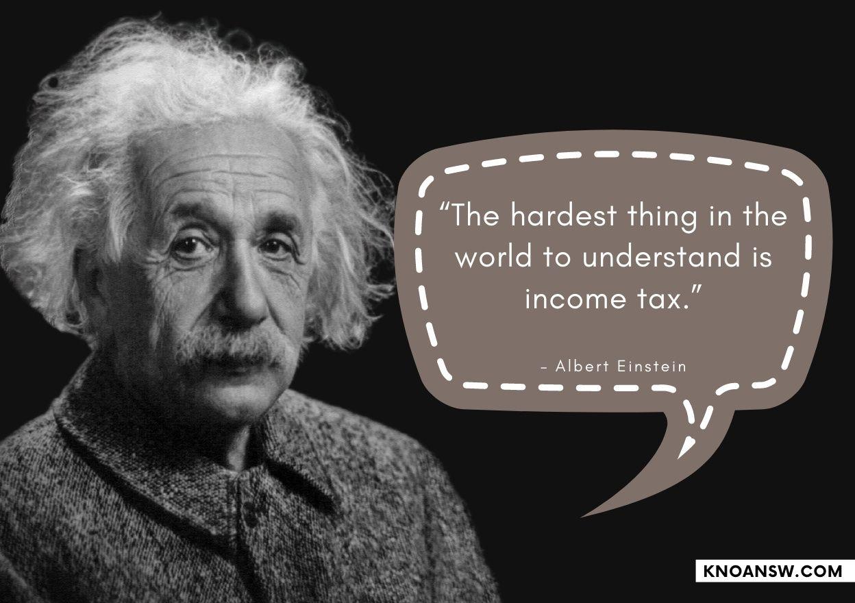 Best Albert Einstein Motivational Quotes To Inspire You In 2020 Einstein Quotes Einstein Albert Einstein Quotes