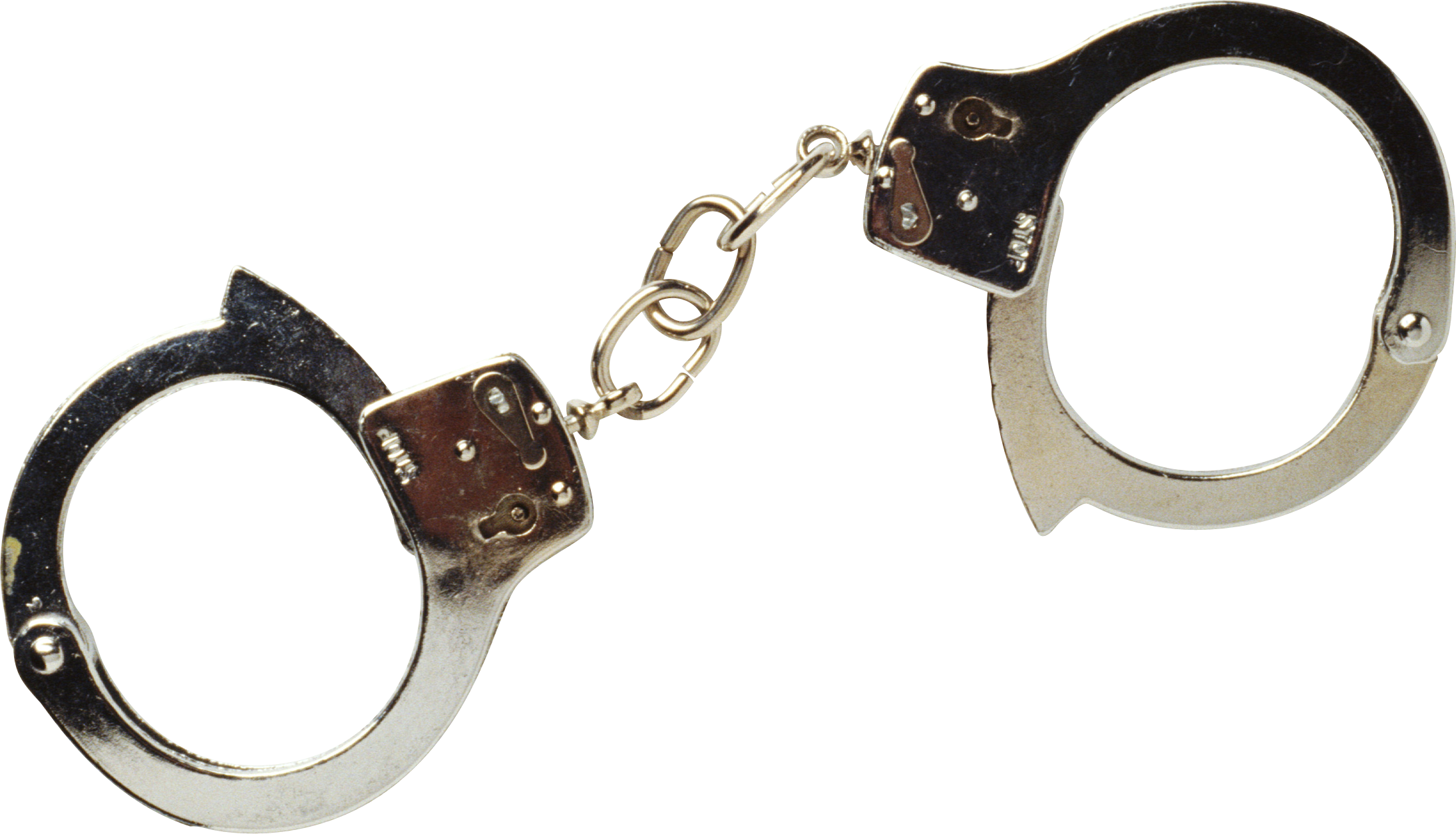 Golden Handcuff Png Image Handcuff Png Png Images