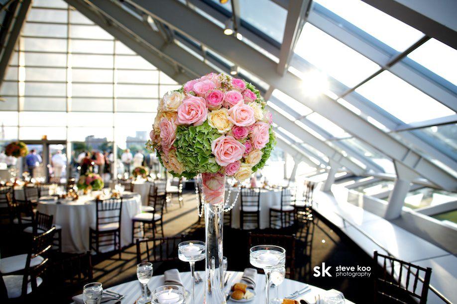 Adler Chicago Wedding Venue Keywords