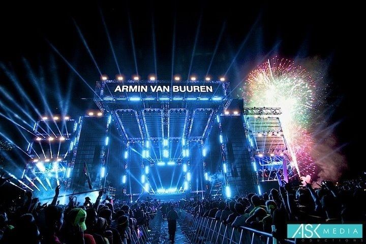 ultra music festival ask media productions 954683