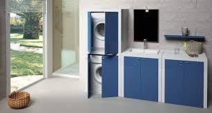 Image result for mobile lavatrice asciugatrice ikea furniture in
