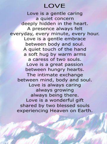 Beloveit Love Poems Bymaya Angeloumy Favorites Love