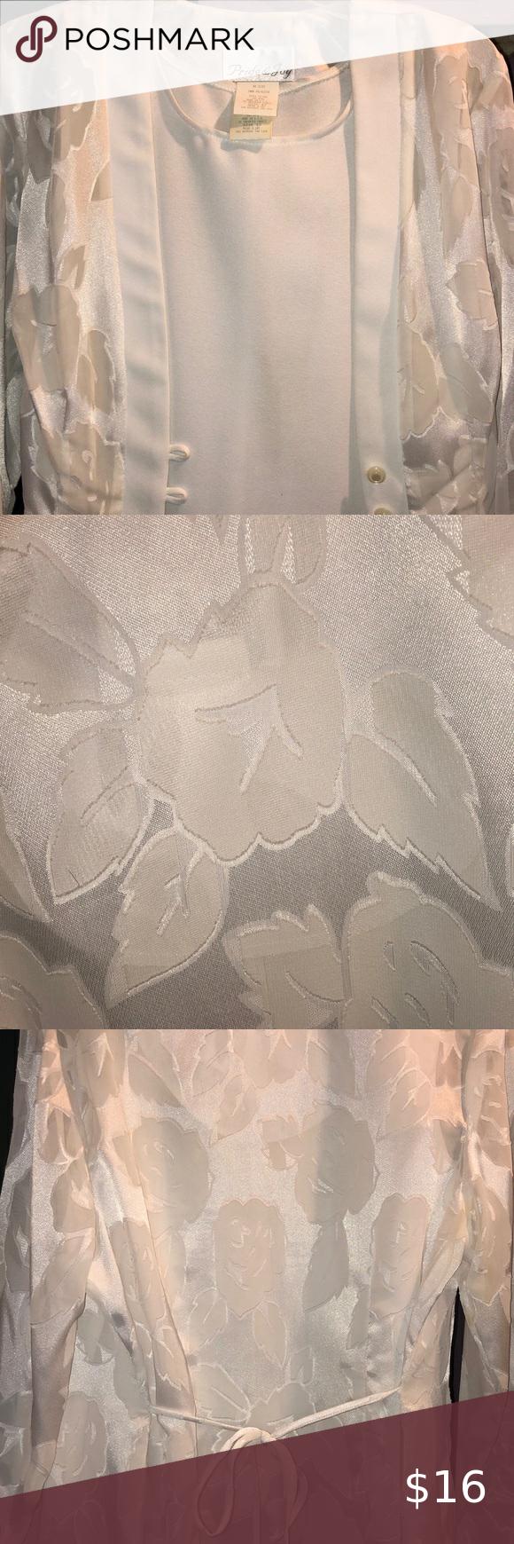 Pride Joy Set 5 30 In Bundle 3 Joy Dress Set Dress Piece Dress [ 1740 x 580 Pixel ]