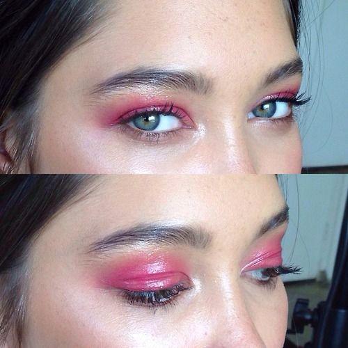 12 Tumblr Glossy Makeup Makeup Looks Natural Glowy Makeup