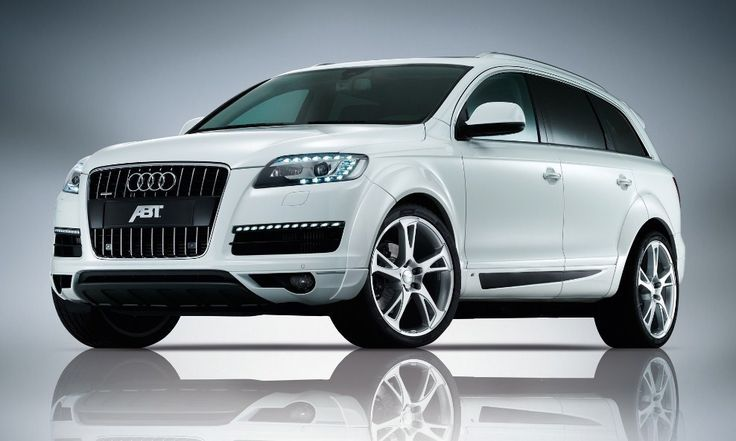 Awesome Audi Audi Q Release Date And Price Car - Audi car 04
