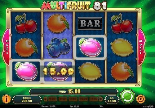Игровые автоматы с выводом денег на карту play on money