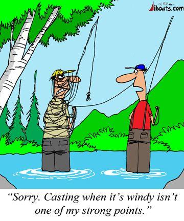 62f3301e0 Funny Fishing.... - the Skinny | Fishing Humor: The laughing Carp ...