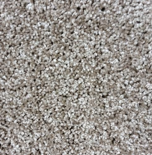 Best Designers Image Tender Touch Plush Carpet 12 Ft Wide At 640 x 480