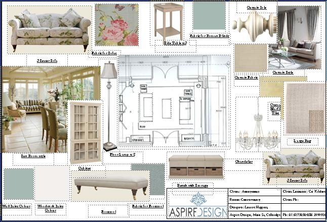 interior design presentation boards | art | pinterest | innenräume, Innenarchitektur ideen