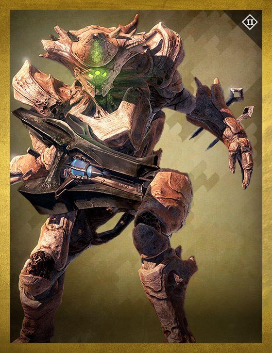 Pin by Devi Devilsin on Destiny | Destiny game, Destiny