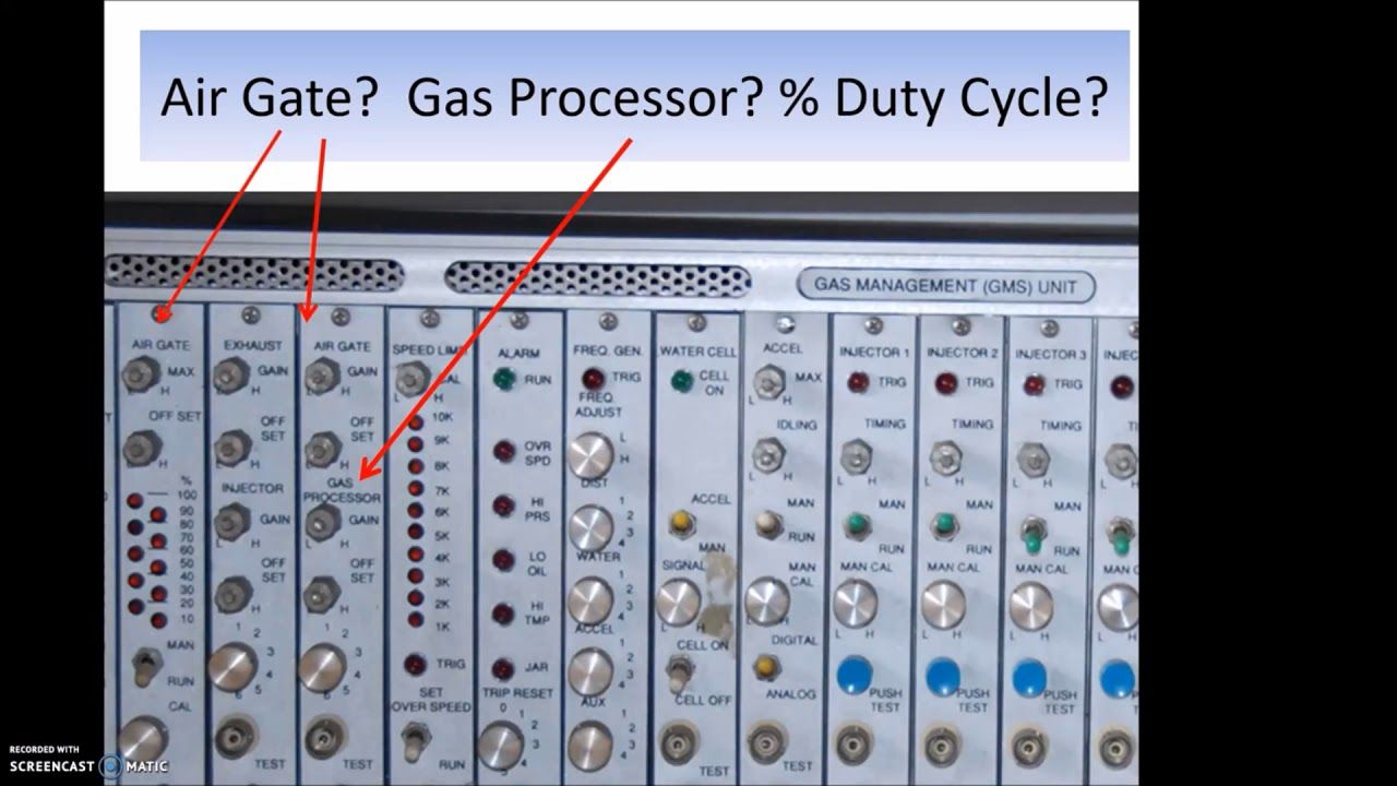 Stanley Meyer Air Intake Manifold Gas Processor ALL
