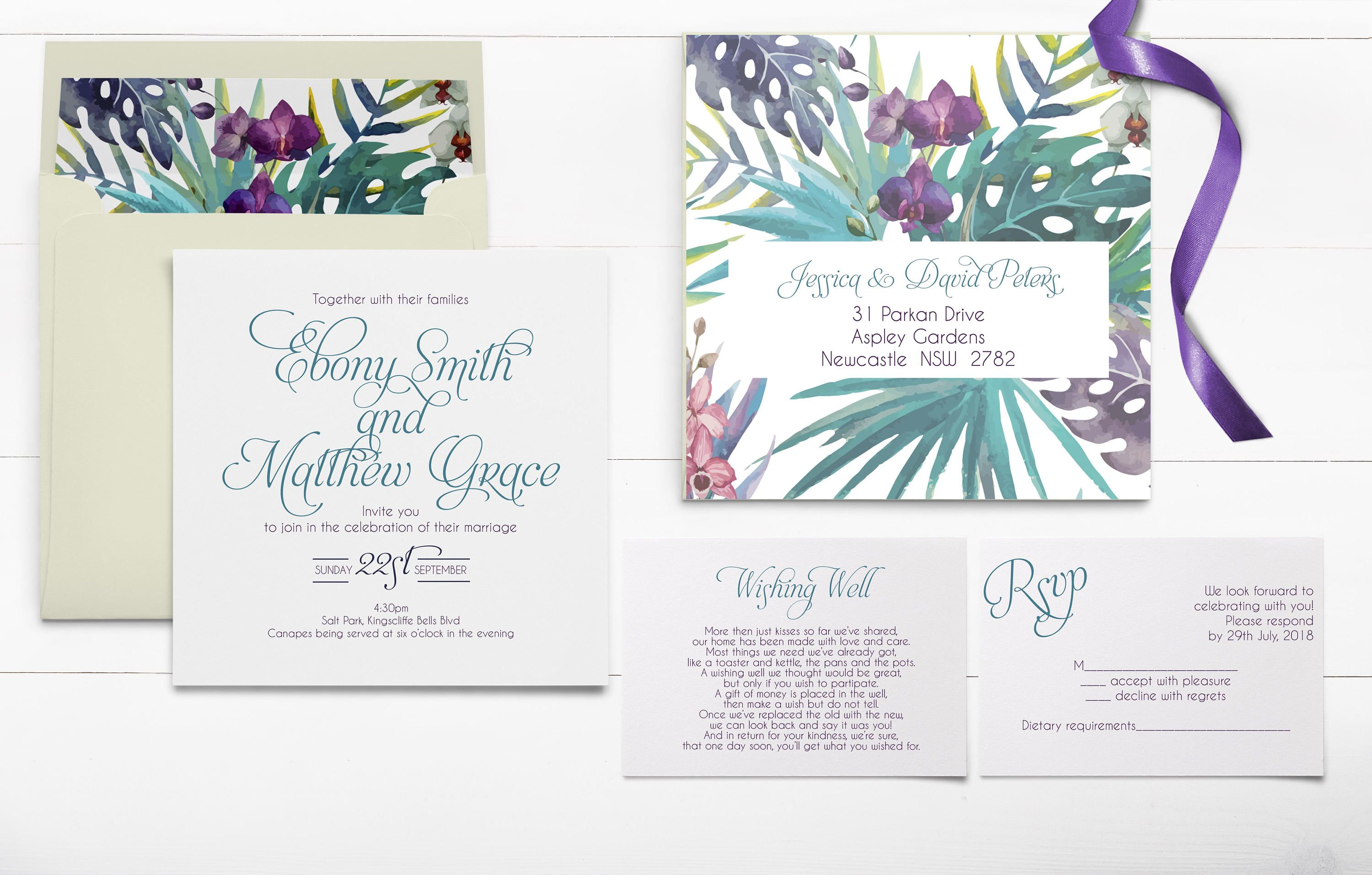 tropical wedding invitations destination wedding palm leaves Wedding Invitations Newcastle Nsw tropical wedding invitations destination wedding palm leaves invitation beach wedding invitation tropical wedding invitations newcastle nsw