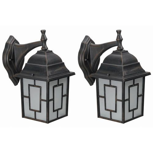 Outdoor Lighting · Menards Outdoor Lighting