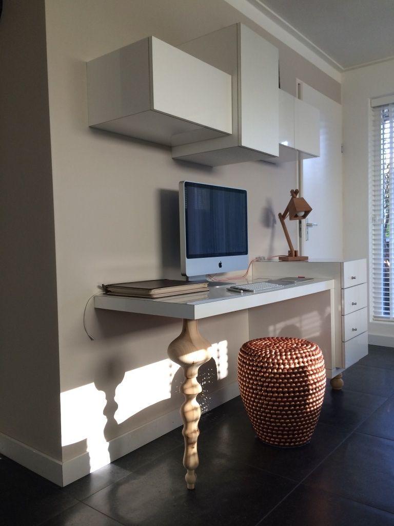 design buro bureau home portfolio meubelen en verlichting design buro interieurvormgeving jacqueline