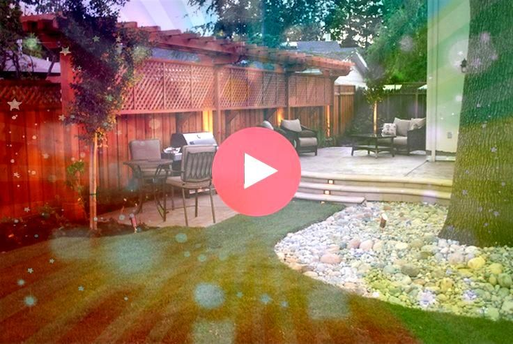 Wooden Privacy Fence Backyard Design Landscaping IdeasBackyard70 Wooden Privacy Fence Backyard Design Landscaping IdeasBackyard This is Cool Privacy Fence Wooden Design f...