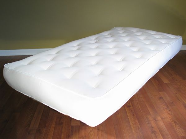 Haley Daybed Trundle Bed Mattress Trundle Bed Mattress