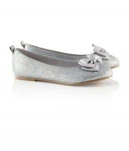 63d5999c zapatos para niñas de 8 años - Buscar con Google | vanessa | Zapatos ...
