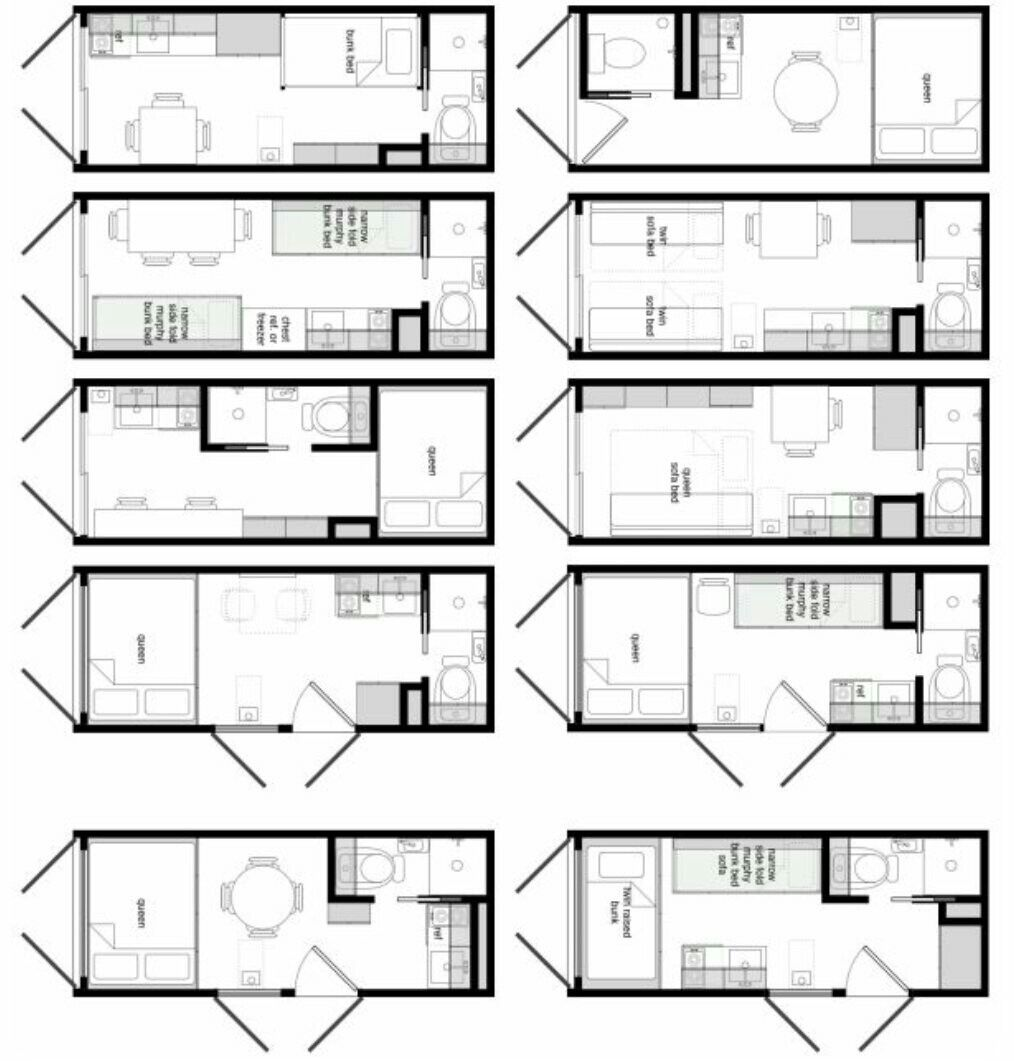 shipping container office plans. Container Office (second On Second Column? Shipping Plans N